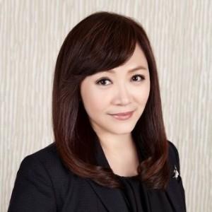 Iris Liu