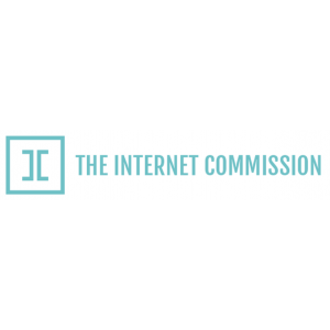 Internet Commission