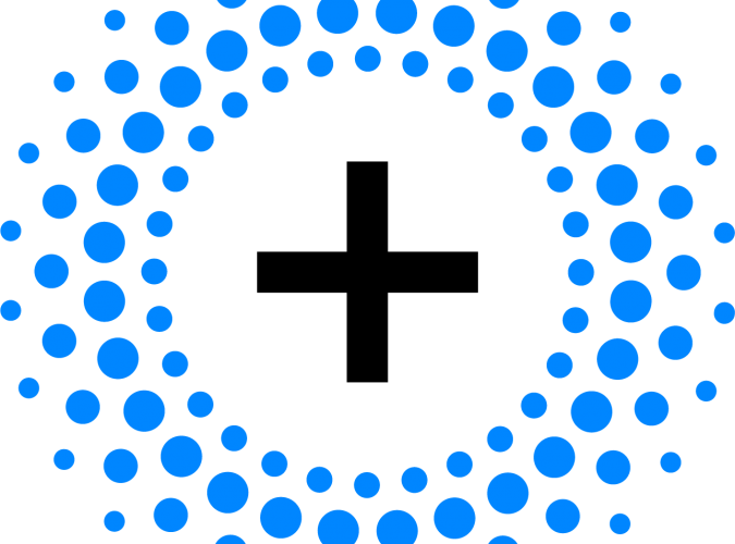 PRESS RELEASE: Deloitte joins the Digital with Purpose (DwP) Movement as partnering organisation