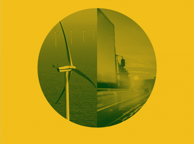 New study quantifies how digital solutions can help to reach climate protection goals quicker