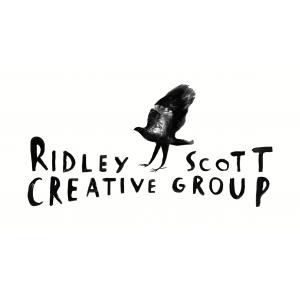 Ridley Scott Creative Group