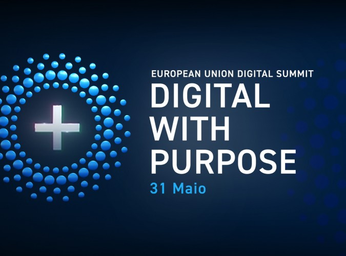 GeSI launches the Digital with Purpose Movement in Lisbon