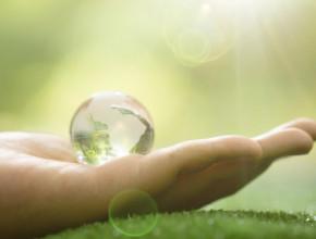 ICT sustainability through innovation- GeSI activity report 2009