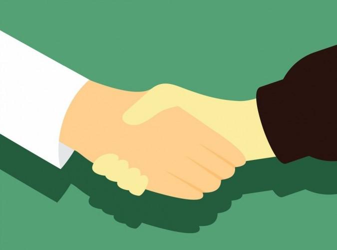 GeSI and World Ocean Council sign memorandum of understanding (MoU)