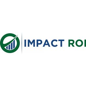 Impact ROI