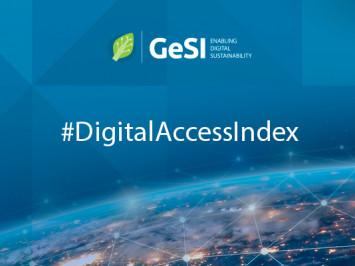 #DigitalAccessIndex