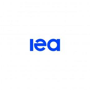 IEA-COP26 Net Zero Summit