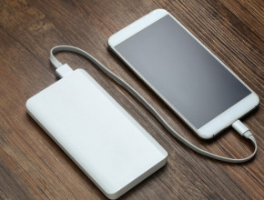 An energy-aware survey of mobile phone chargers