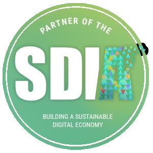 Sustainable Digital Infrastructure Alliance