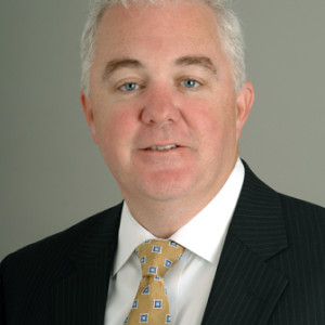 Jim Gowen