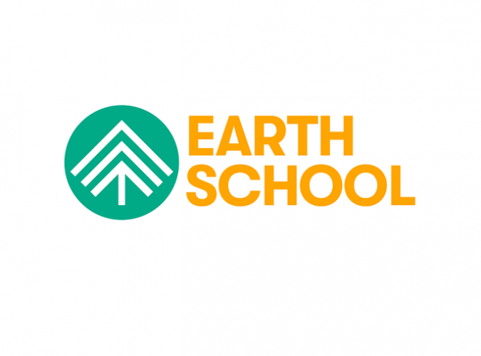 """Earth School"" launches to keep students connected to nature in the time of COVID-19"