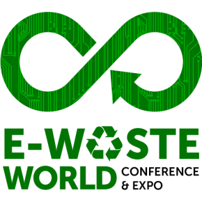 E-Waste World Conference & Expo 18-19 November