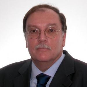 Danilo Riva