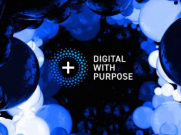 Digital with Purpose Movement