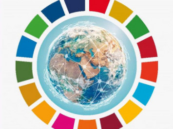 Digital with a purpose - Delivering a Smarter2030