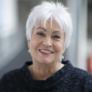 Birgit Klesper