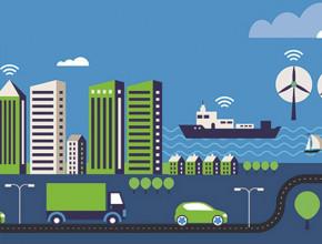 GeSI Mobile Carbon Impact