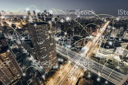 Digital infrastructure resilience in a hotter world