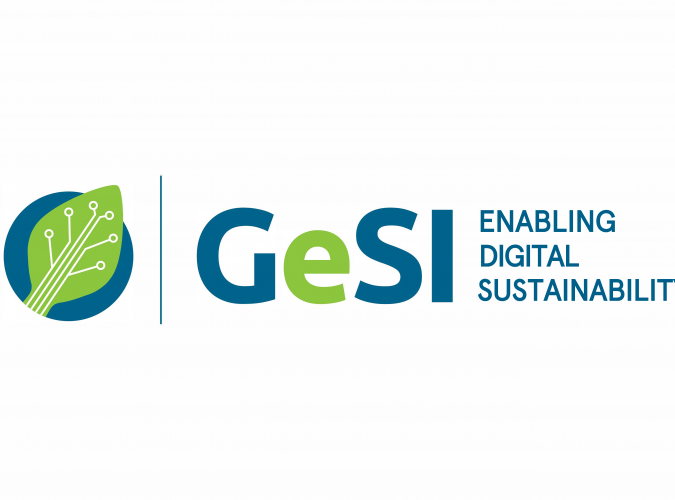 GeSI Connect Newsletter 2020