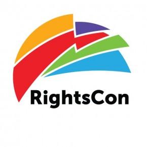 RightsCon 2021