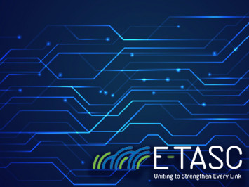 E-TASC